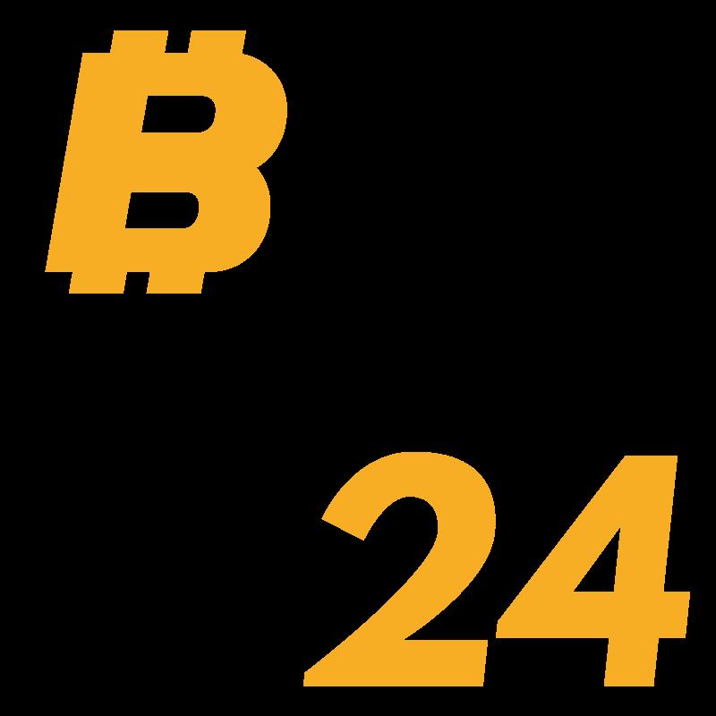 bitwin24_quadrat_icon