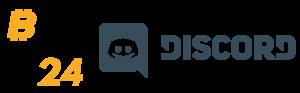 bitwin24_discord_logo_icon